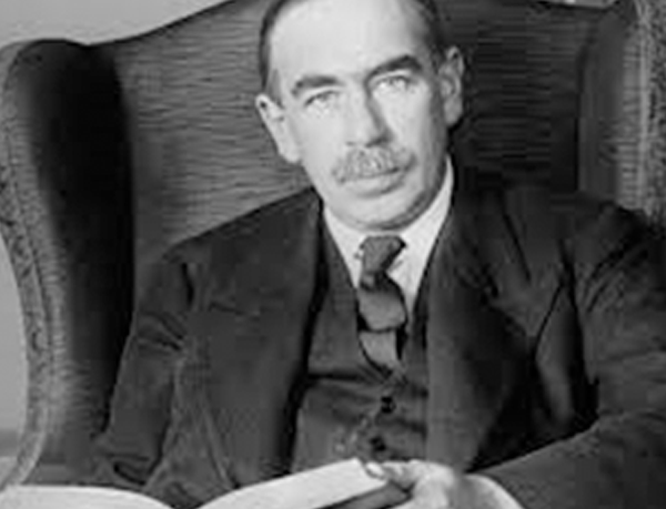 Corporatism and Keynesianism: Demand Priority and Profit Sharing