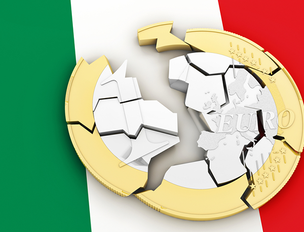 Brief Considerations on the Italian Economic Situation